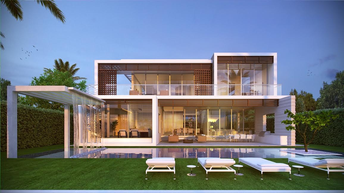 Danny Sorogon Architecture & Construction image 8