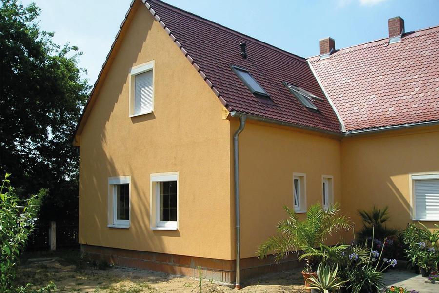 baubetrieb bischoff bauunternehmen moritzburg deutschland tel 03518387. Black Bedroom Furniture Sets. Home Design Ideas