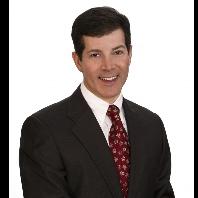 Philip M. Meyers