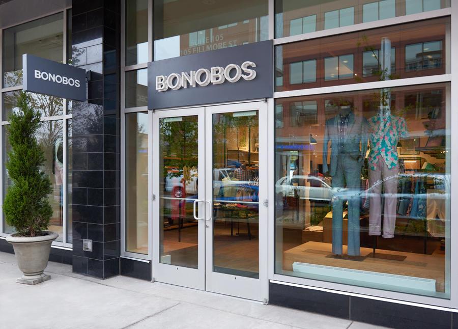 Bonobos image 4
