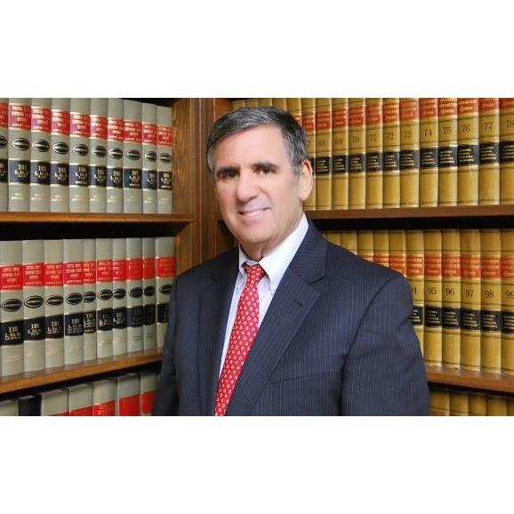 Norman D. Levin, P.A.