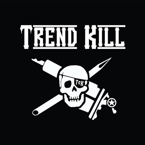 Trend Kill image 10