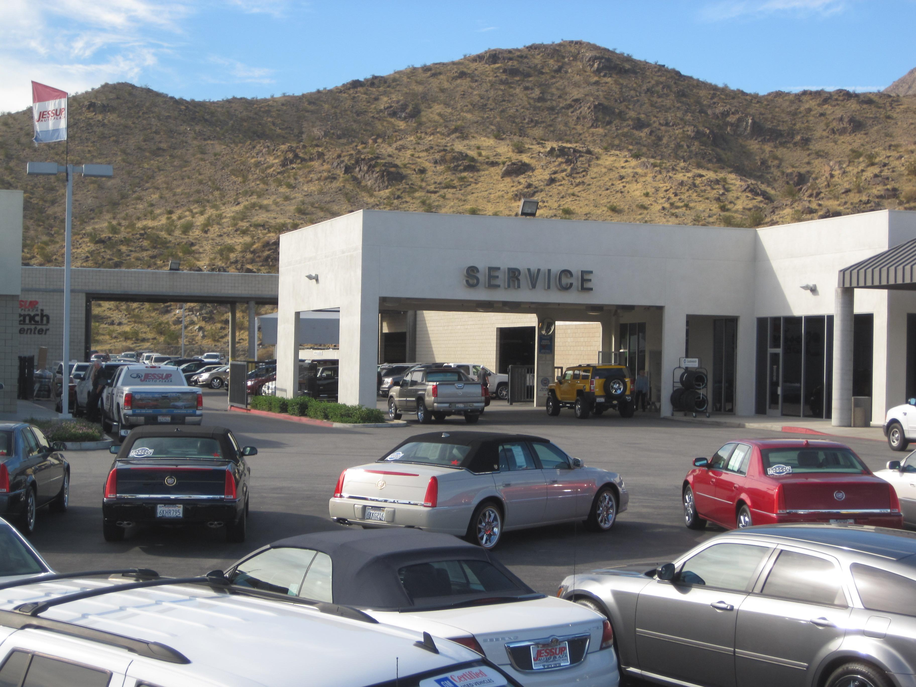 Jessup Auto Plaza Coupons Near Me In Cathedral City 8coupons