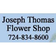 Joseph Thomas Flower Shop