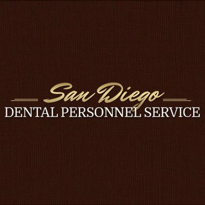 San Diego Dental Personnel Service