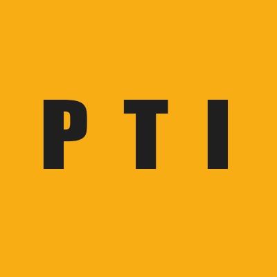 P.I.E. Transmissions Inc.