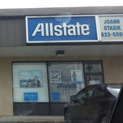 Joann Stasik: Allstate Insurance image 1