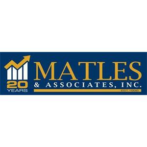 Matles & Associates image 0
