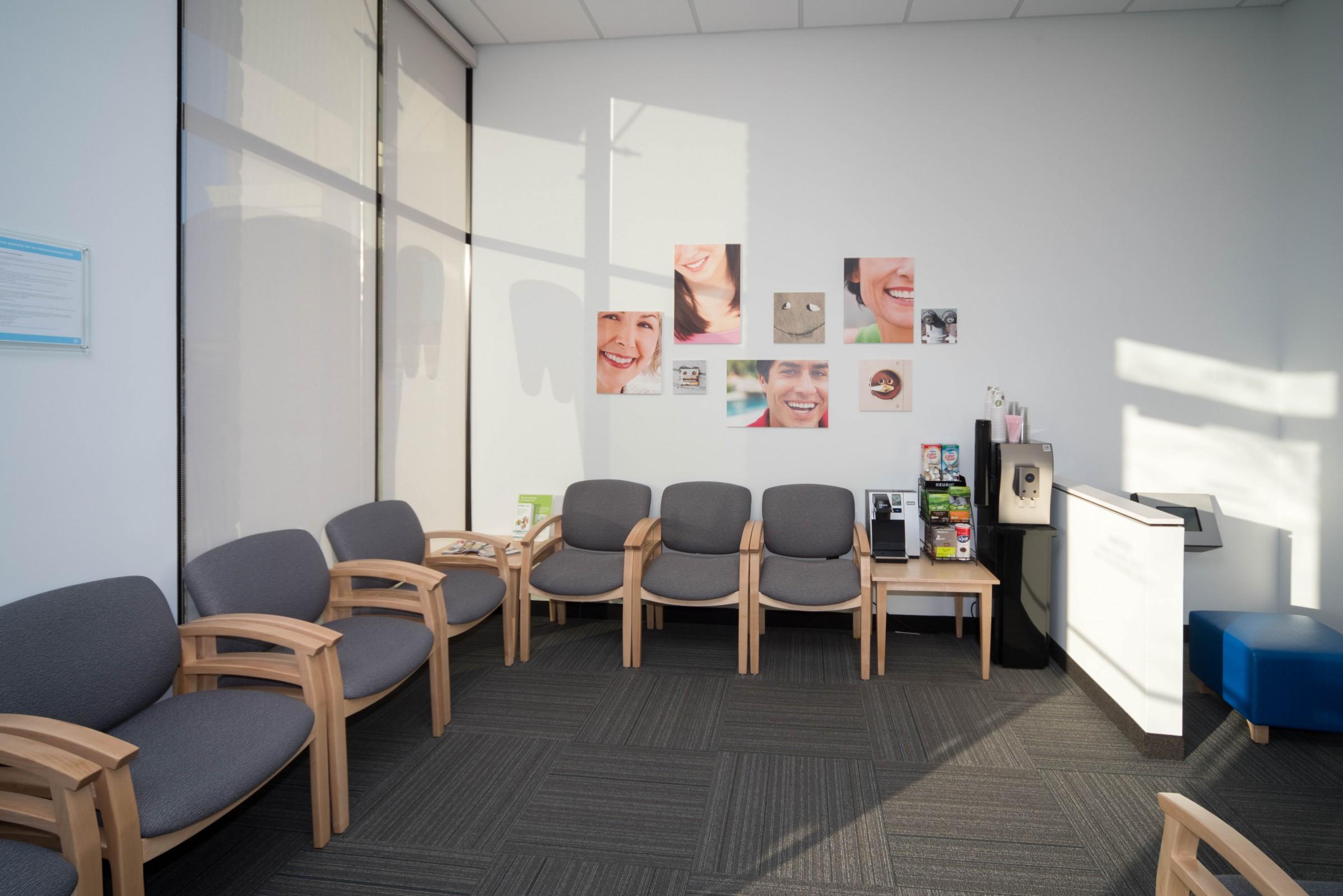 Dentists of Greenwood image 2