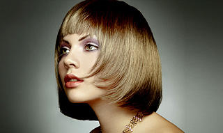 Scissor Acts Hair Salon image 1