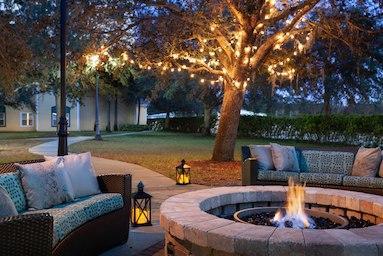 Residence Inn by Marriott Orlando at SeaWorld® in Orlando, FL, photo #9