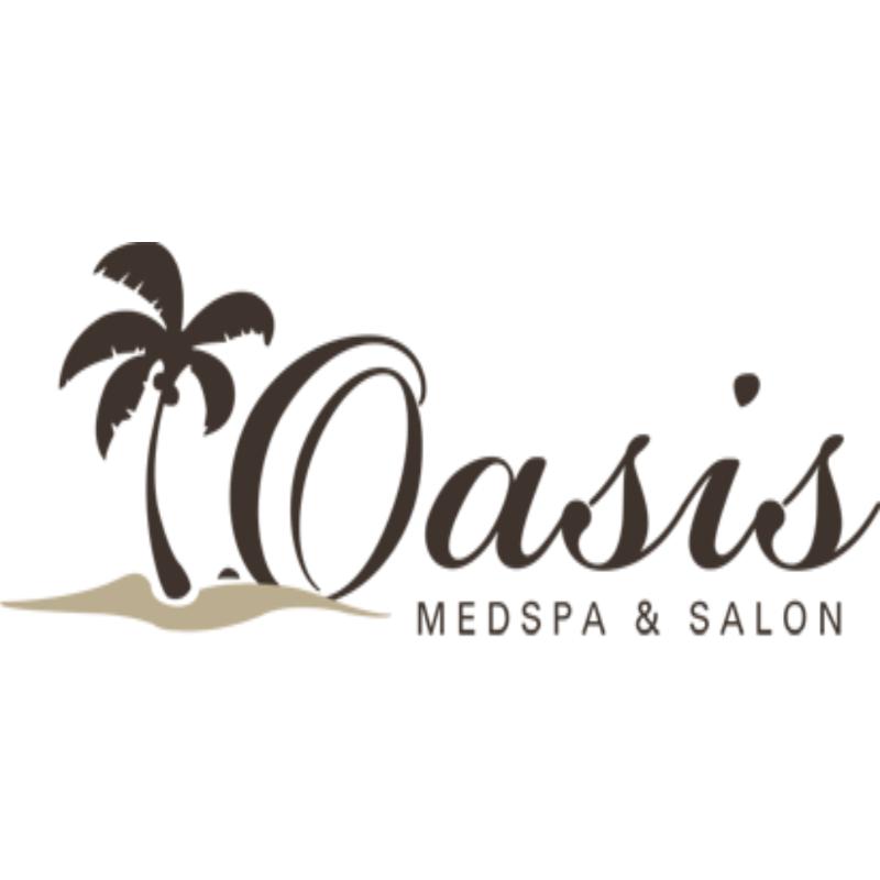 Oasis Medspa & Salon