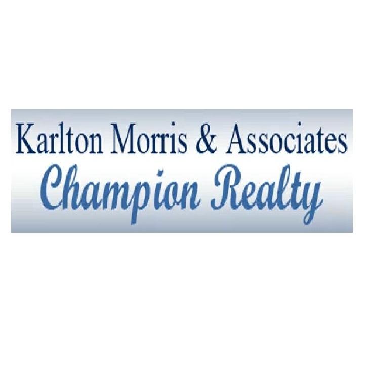 Karlton Morris & Associates image 0