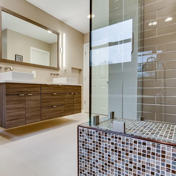 Reico Kitchen & Bath image 24