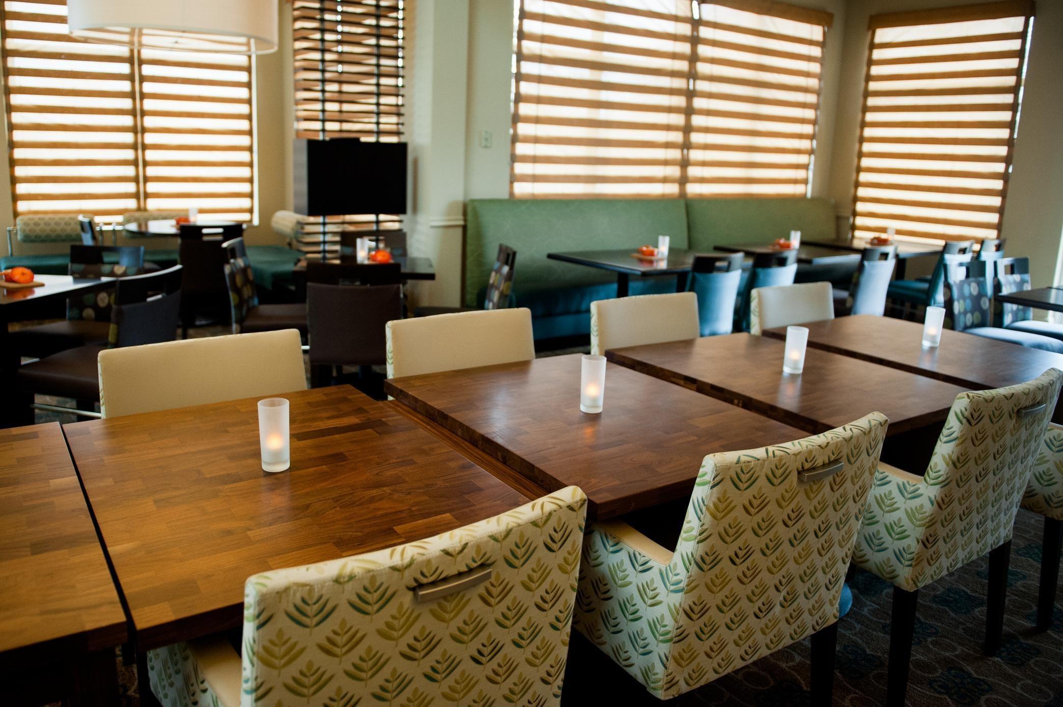 Hilton Garden Inn Rockaway image 3