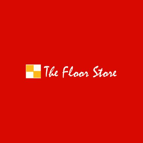 Floor Store