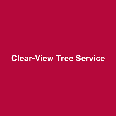 Clear-View Tree Service image 0
