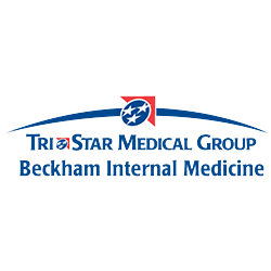 Beckham Internal Medicine