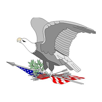 Top Notch Abatement LLC image 0