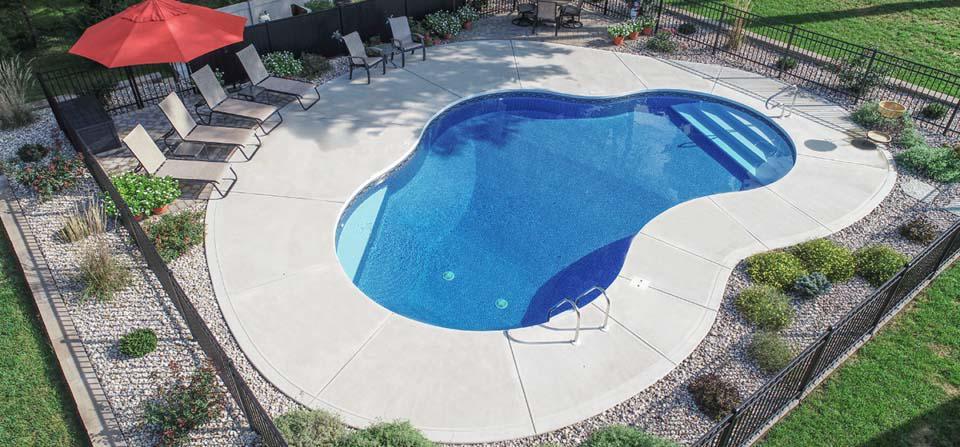 Eastgate Pools & Spas image 16