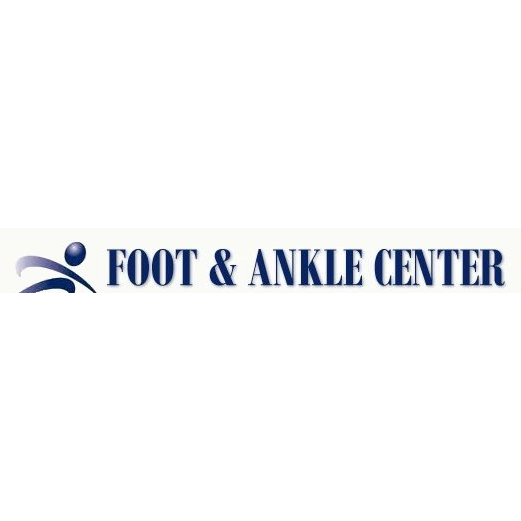 NJ Foot and Ankle Center