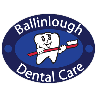 Ballinlough Dental Care