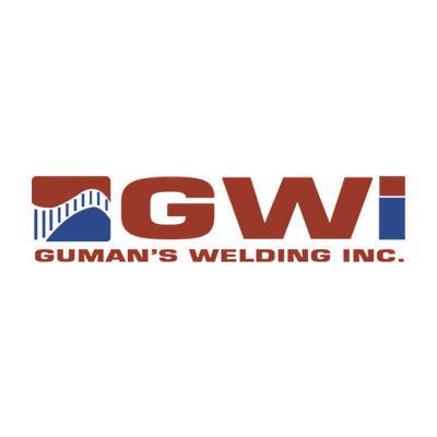 Gumans Welding image 0