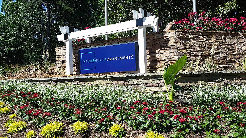 DesignElement Raleigh image 3