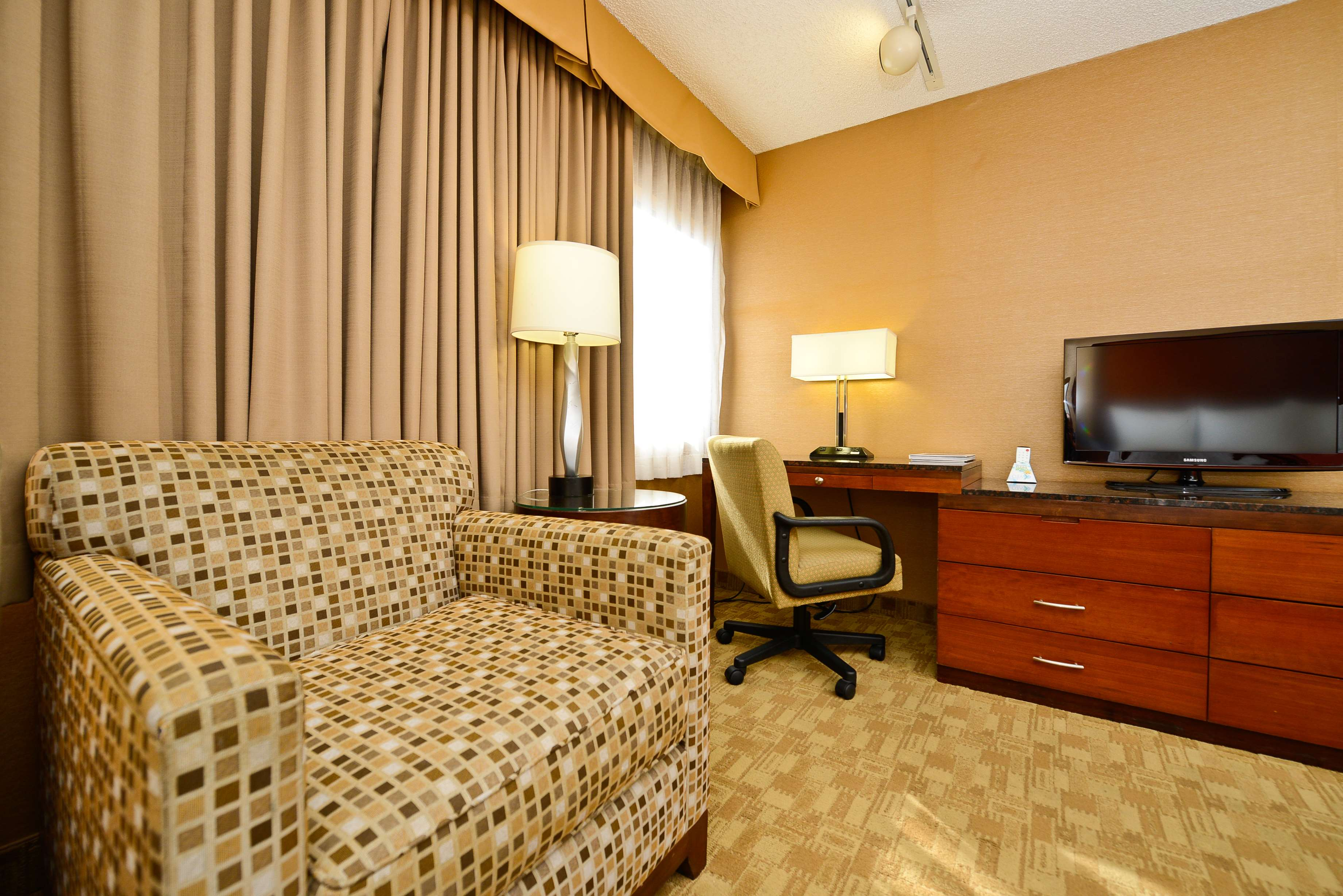 Best Western Inn at Palm Springs image 13