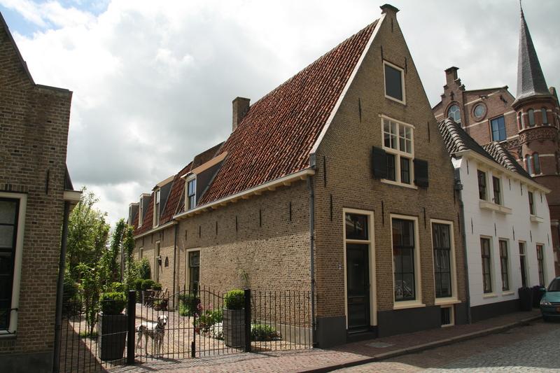Groene Hart Huizen : Groene hart huizen makelaars openingstijden groene hart huizen