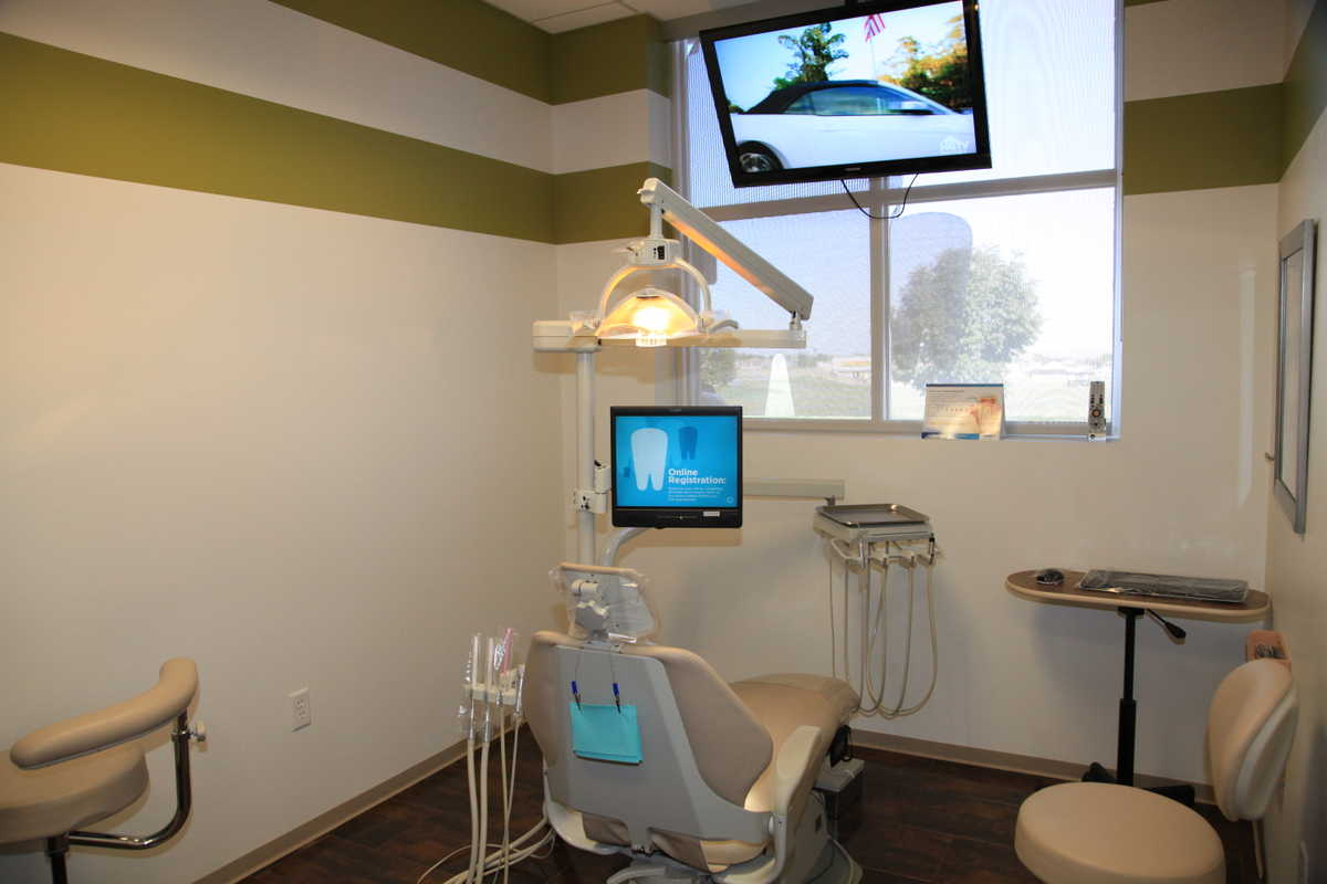 Lafayette Modern Smiles Dentistry and Orthodontics image 5