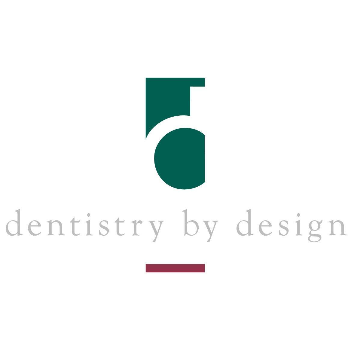 Dentistry By Design