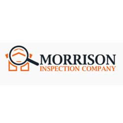Morrison Inspection Company
