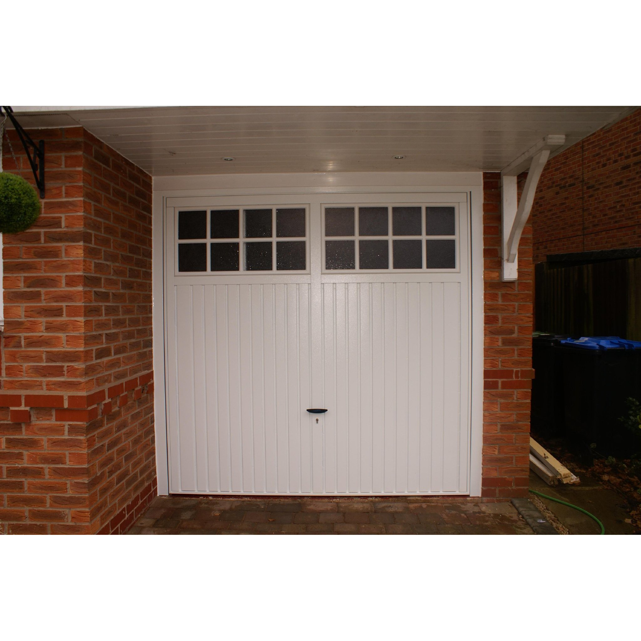 Automated Garage Doors Doors Shutters Sales And Make Your Own Beautiful  HD Wallpapers, Images Over 1000+ [ralydesign.ml]