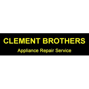 Clement Brothers Appliance Repair Service image 0