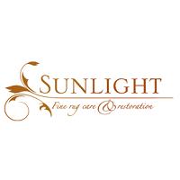 Sun Light Fine Rug Care & Restoration