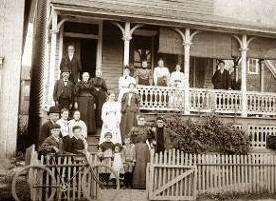Gormley Funeral Home LLC
