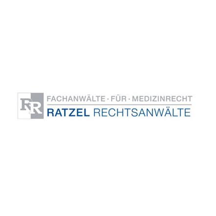 Logo von Ratzel Rechtsanwälte