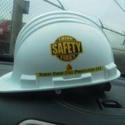 Safety First Fire Protection LLC