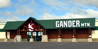 Gander Mountain Huber Heights, Old Troy Pike OH store hours, reviews, photos, phone number and map with driving directions.