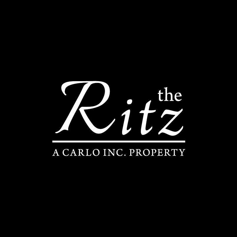 The Ritz image 13
