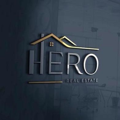 Hero Real Estate