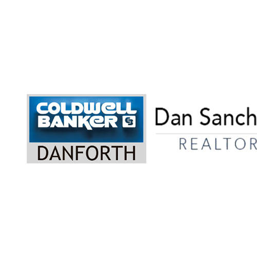 Dan Sanchez Realtor