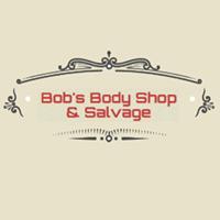 Bob's Body Shop & Salvage