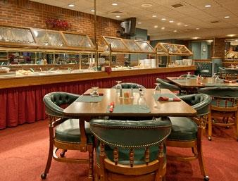 Ramada Paintsville Hotel & Conference Center image 8