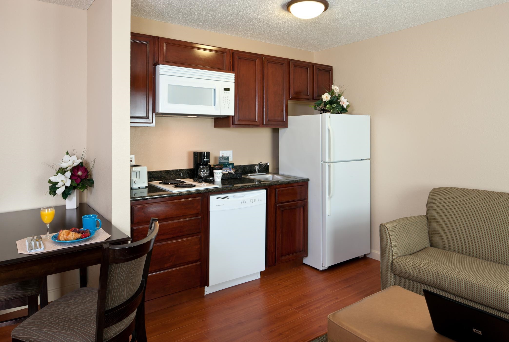 Homewood Suites by Hilton Boston / Andover image 13
