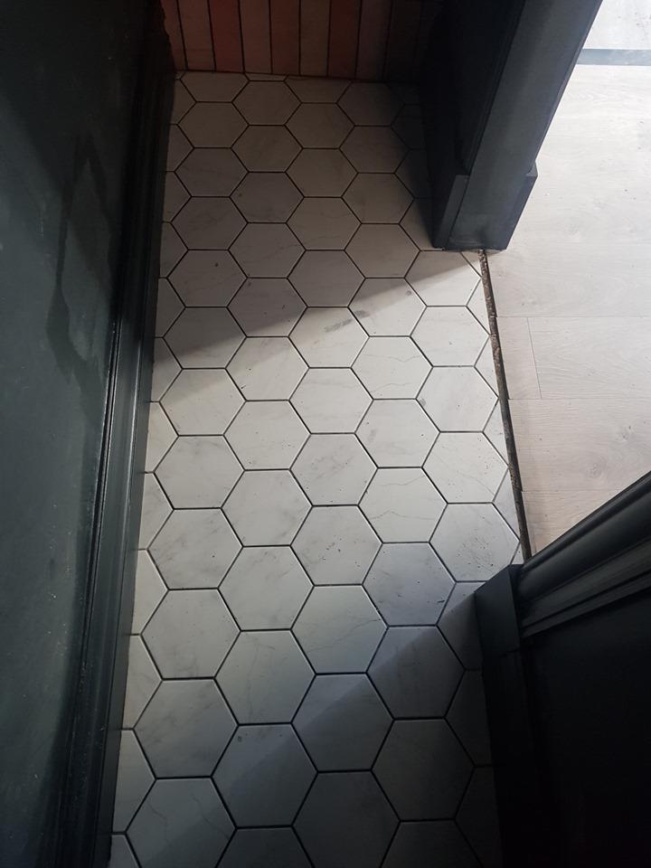 Hogan Tiling Contractors 3