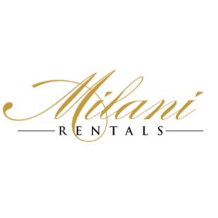 Milani Luxury & Exotic Car Rentals