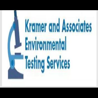 Kramer and Associates - Albuquerque, NM - Plumbers & Sewer Repair
