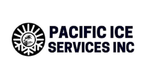 Pacific Ice Services Inc. image 0